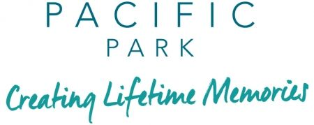 Pacific Park Creating Lifetime Memories