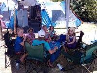 campsites02