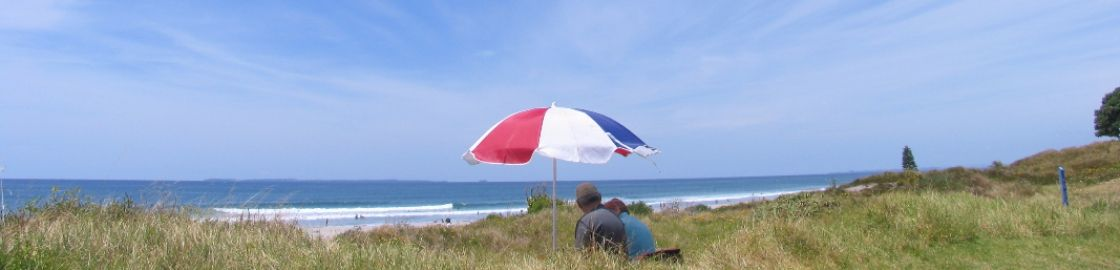 cropped-Beach-umbrella-artwork.jpg