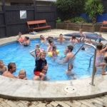 hot-pool