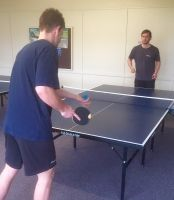 table tennis pic