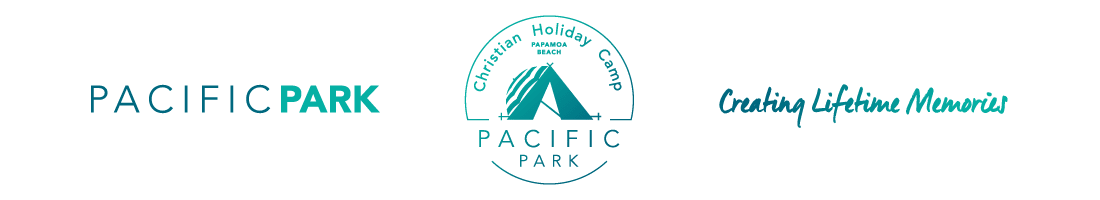 Pacific Park Christian Holiday Park, Papamoa