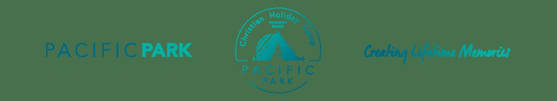 Pacific Park Christian Holiday Park, Papamoa